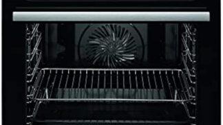 ELECTRODOMÉSTICO HORNO BSK577321M