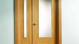 PUERTA MM3 ROBLE